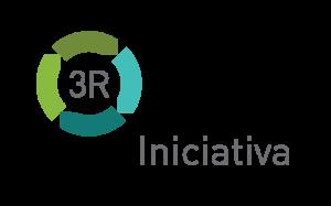 logo_iniciativa_png